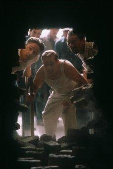 刺激1995劇照