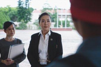 2018台北電影節劇照