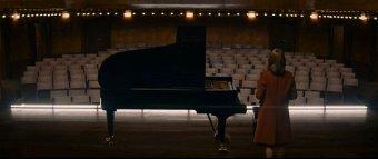 不愛鋼琴師劇照