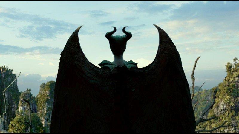黑魔女2劇照
