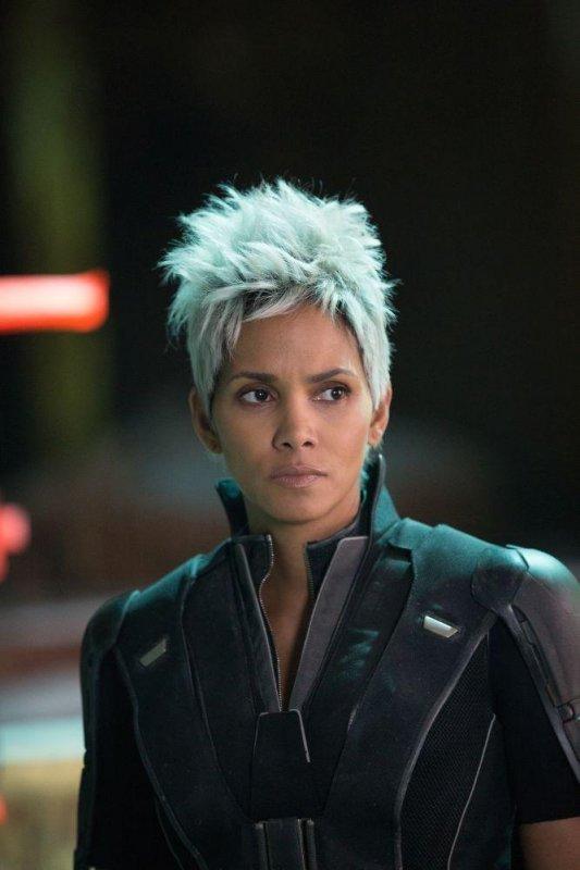 X戰警:未來昔日劇照