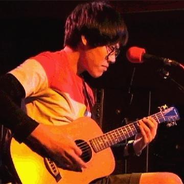 Morning Rock 盛夏的晨間搖滾 盧廣仲電影音樂會劇照