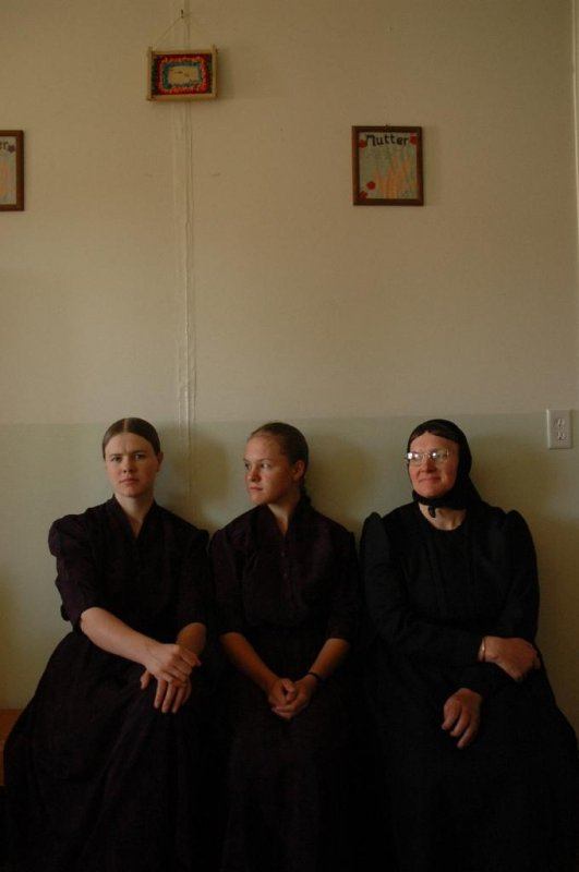 2007金馬國際影展劇照