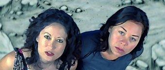 2009女性影展劇照