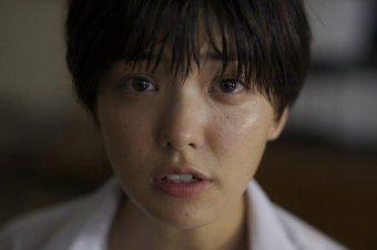 日本爆裂。獨立時代- PIA影展映畫大賞劇照