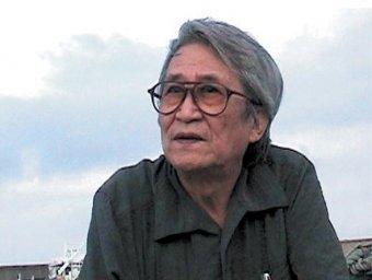 2008台灣國際紀錄片雙年展劇照