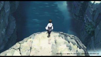火影忍者疾風傳劇場版:絆劇照
