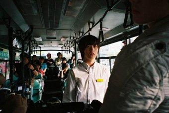2014台灣國際酷兒影展劇照