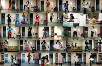 2010台灣國際紀錄片雙年展劇照
