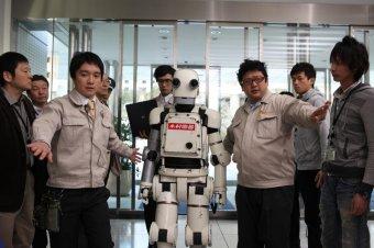 2012金馬奇幻影展劇照