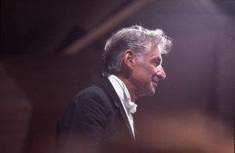 音樂會 馬勒的《C小調第二號交響曲「復活」》劇照