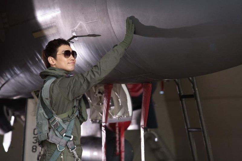 R2B:獵鷹行動劇照