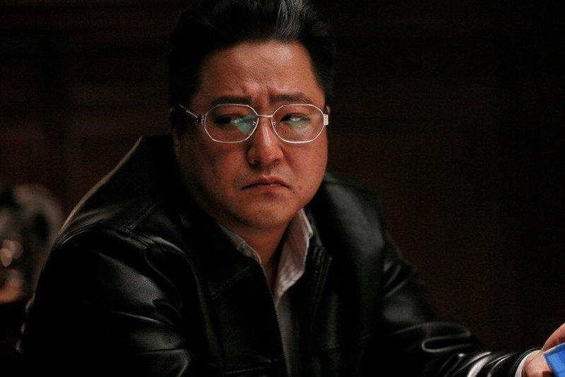 千王新世紀劇照