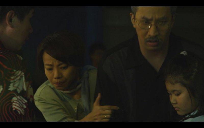 2012新北市電影藝術節─世界之花劇照